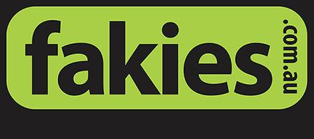 Fakies Australia