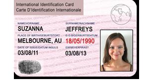 card int fakies australia